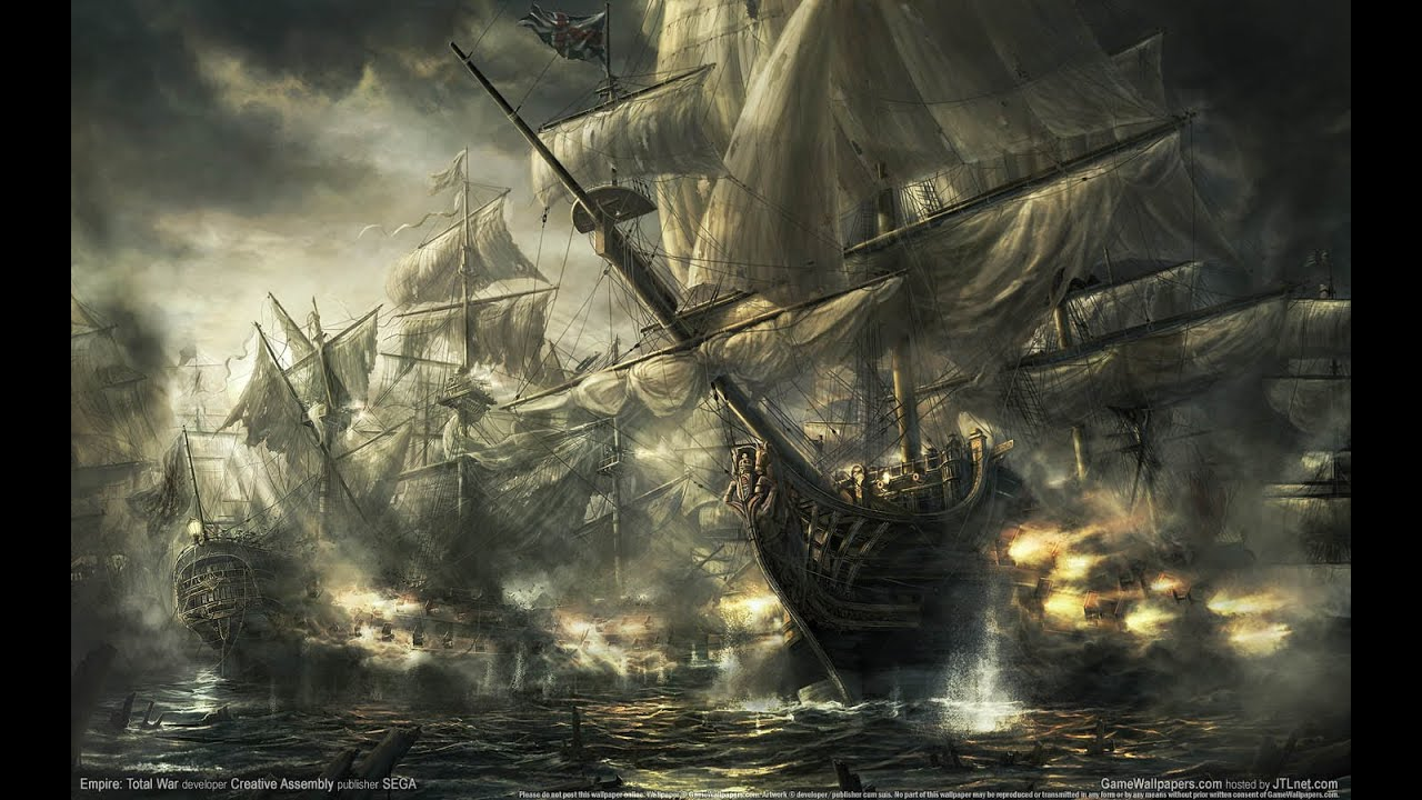 galleon v6 0 totally epic ship gameplay youtube