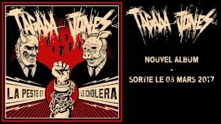 TAGADA JONES -  Mort aux cons - Officiel thumbnail