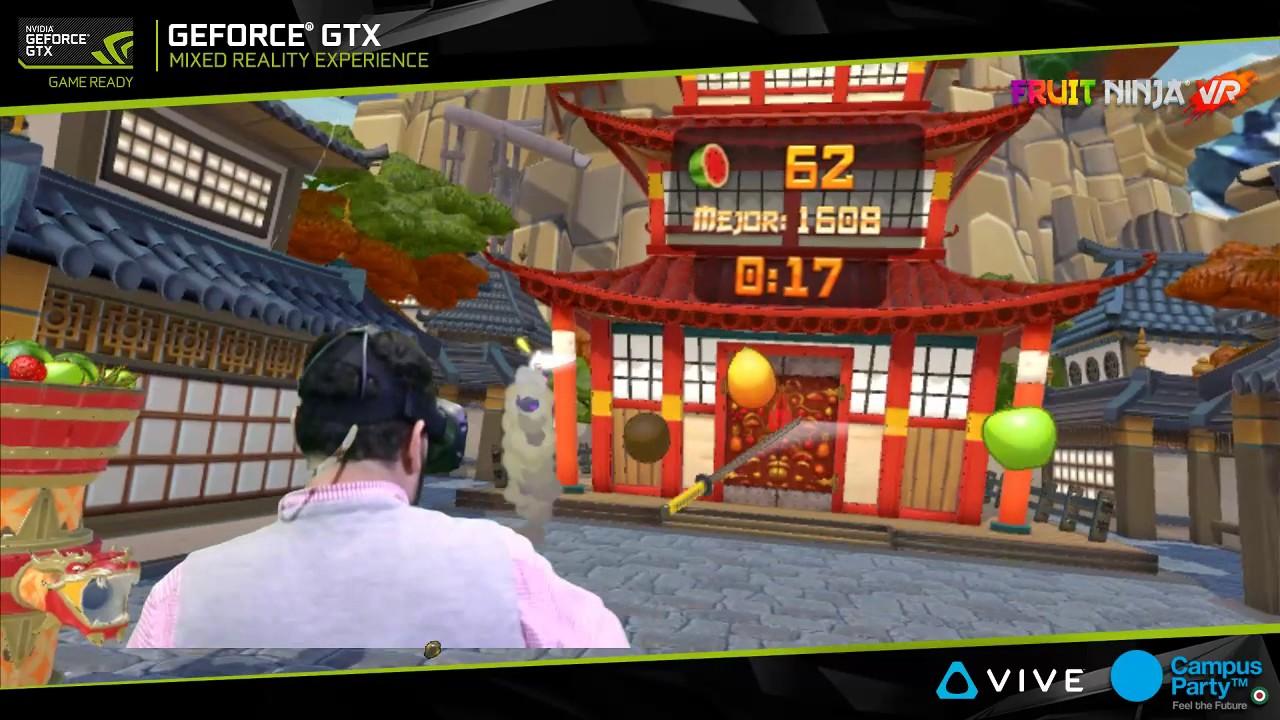 PARTICIPA PARA GANAR UNA TARJETA NVIDIA GeForce GTX 1060 Mc akug