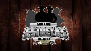 Bate-papo ACR Estrelas da Arena