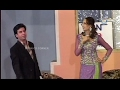 Kamli Yaar Di New Pakistani Stage Drama Full Comedy Show