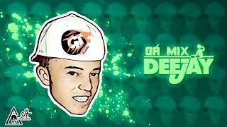MC Kalzin - Taca a Bundinha - Prod DJ Gá Mix - Audio Oficial - Lançamento 2016