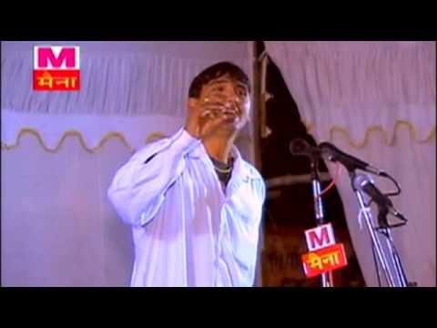 Haryanvi Rangi - Chutakla   Maina Hit Ragniyan Vol  71   Sunil