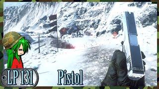 BATTLEFIELD 4 - Pistol Only ~ #131 BF4 Multiplayer German Gameplay [1080p|60FPS]