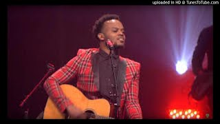 Travis Greene, Hailey Kiteley Daddy s Home (feat. Hailey Kit