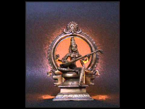 Indian Classical Music Dhrupad Youtube