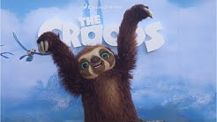 5e77c3c70b2057 The Croods 2 is Back in Development