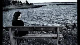 Sufriendo por ti _ Gabino Labugamusic Lo Mas Nuevo del 2012