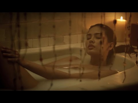 Amats [Official Music Video HD] - Rico Blanco feat Megan Young
