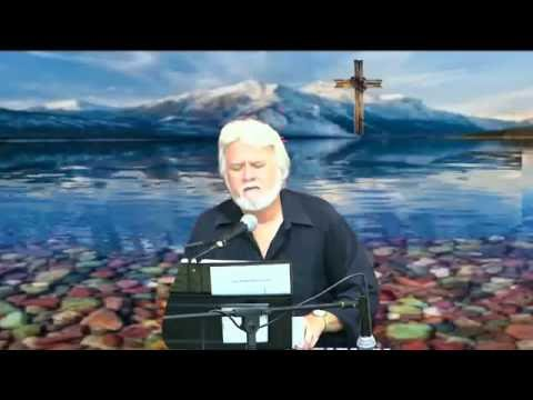 Ever Be Near To Me By Pastor Bob Joyce at facebook.com/groups/pastorbobjoyce