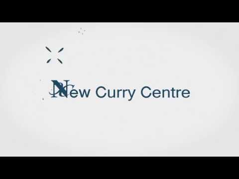 The New Curry Centre - Best Indian Restaurant In Horsham, West Sussex