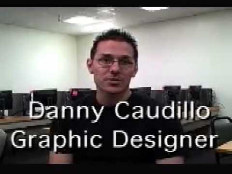 Monday Evening  Graphic Design Workshop at Phoenix House | Create Now