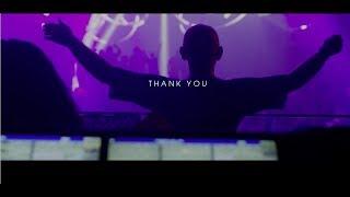 Cocoon Ibiza - The 18th season (grand closing aftermovie)