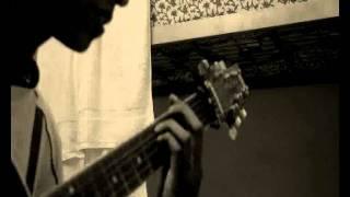 Veppam Oru Devathai Guitar Cover.mp3