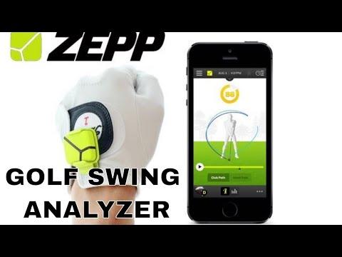 zepp-labs-|-golf-|-swing-analyzer
