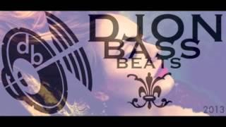 Skyfall (Remix) Hip Hop Instrumental