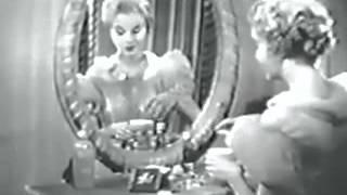 Cold Cream (1950
