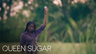 Queen Sugar: Season 5 Premieres Tuesday, February 16 | Queen Sugar | Oprah Winfrey Network