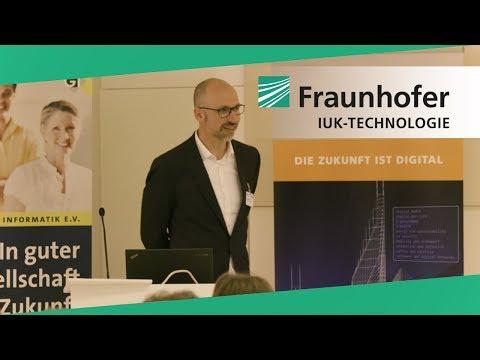 Rechtliche Grundlagen der Blockchain - Rechtsanwalt Stephan Zimprich