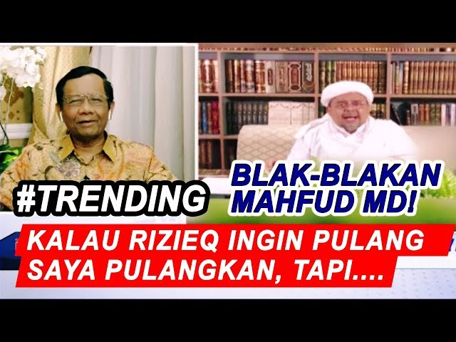 Youtube Trends in Indonesia - watch and download the best videos from Youtube in Indonesia.
