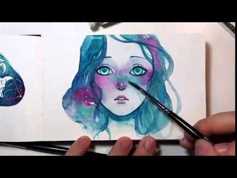 Красивые картинки одинокие девушки