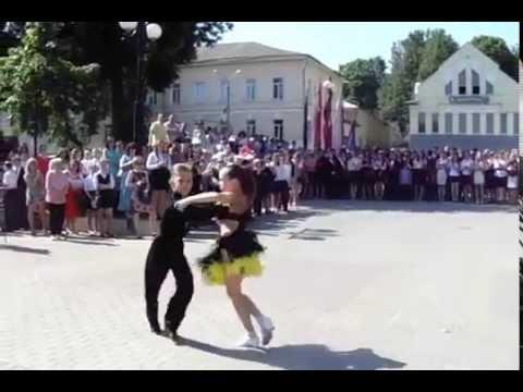Украина станет одной из первых в европе стран, где можно будет купить танцевальную обувь c xg-подошвой, в наличии!. Уважаемые профессионалы бальных танцев, отныне танцевальный магазин «вт» в киеве всегда имеет в наличии классические лодочки international dance shoes (англия) на каблуке.