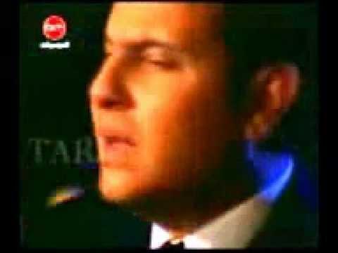 هانى شاكر -  لو بتحب حقيقى صحيح (فيديوكليب)   Hany Shaker - Law Bthb Haeyeye Saheeh