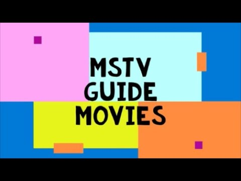 ONTV Satellite Television id