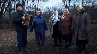 Свадебная (Русского)