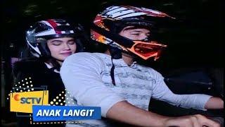 Video Anak Langit : Fix Putri Nyaman Sama Ali   Episode 709 dan 710 download MP3, 3GP, MP4, WEBM, AVI, FLV Agustus 2018