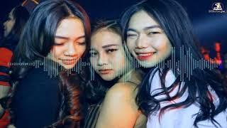 Gambar cover Kaki Fengtau On❌oN || The Best Malaysia Remix Of Tachno Fengtau || NonStop