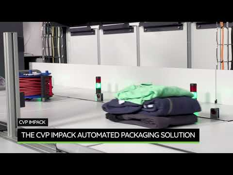 the-cvp-impack---automated-packaging-power