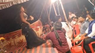 Video Mukhiya ji 2017 ki sabse super hit Arkestra Mantu Maurya download MP3, 3GP, MP4, WEBM, AVI, FLV Oktober 2018