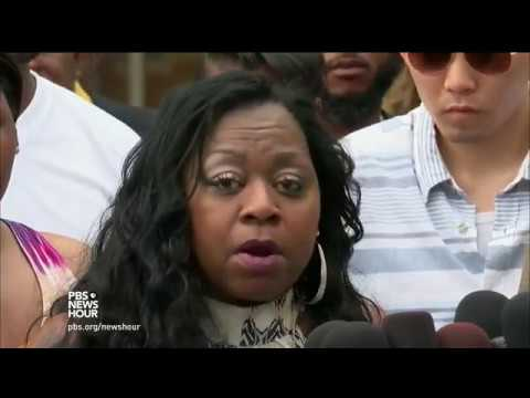 Acquittal of officer who killed Philando Castile sparks emotional outcry