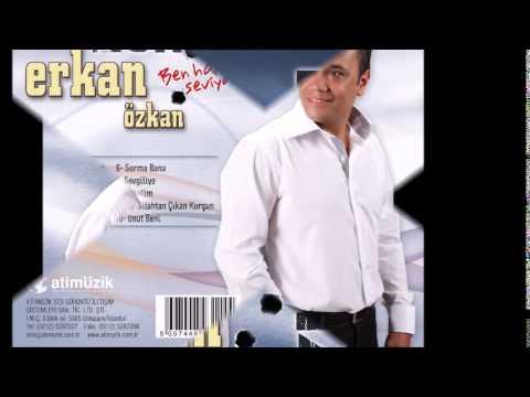 Erkan Özkan - Git