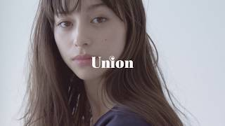 AYAMI NAKAJO IN CHANEL 2018 PRE-SPRING COLLECTION Starring: AYAMI N...