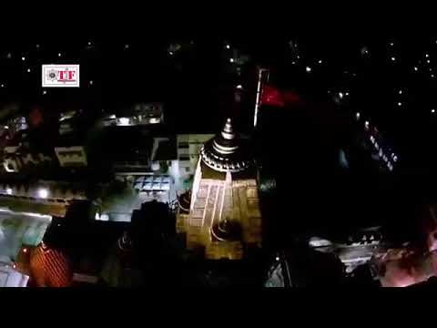 Golu Gold का सबसे हिट गाना - Ganga Ho Maiya Na - Pujanawa Kala Maai Ke - Hit Bho