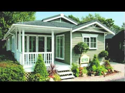 Suffolk Holiday Park - Carlton Meres - Lifestyle Liviing