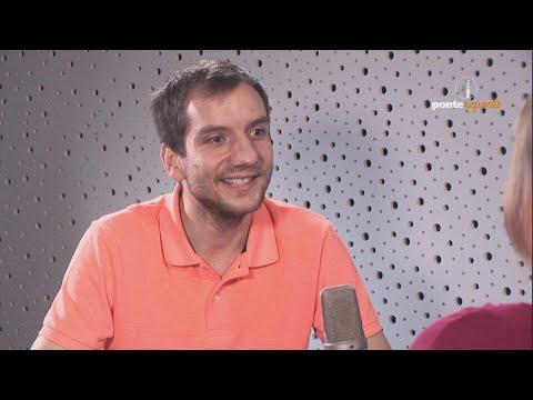 Martin Bocian – tělocvikář: Důležité je ocenit i snahu, nejen výkon