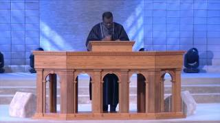 Faith to Faith Conference  2016 I Dr Mensa Otabil - Prayer, Faith And Understanding