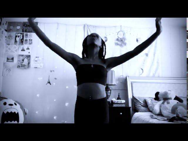 Still Dancing: Dancing through a Pandemic