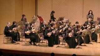 オルケストラ・シンフォニカ・東京 第57回定期演奏会より 作曲:パオラ-...