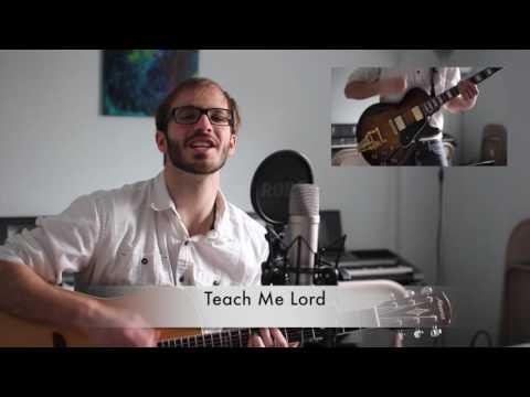 You Set Me Free (Josh Ross - With Lyrics)
