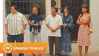 Qué León Official Trailer (2019) -- Regal [HD]