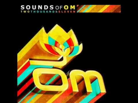 07. Samantha James - Waves of Change - Kaskade Extended Remix mp3