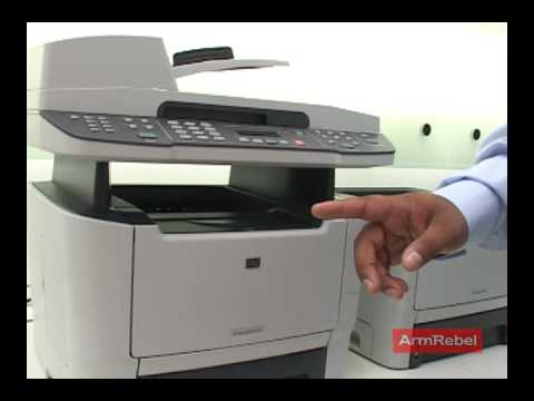 HP OFFICEJET M2727NF WINDOWS 7 DRIVERS DOWNLOAD