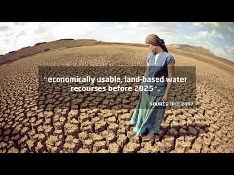 Impact: The Contribution Of Climate Change Towards Conflict In Africa