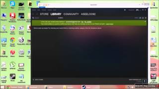 how to install Attila fitgirl repack v1 2 multi9 unicracked DLC unlocked