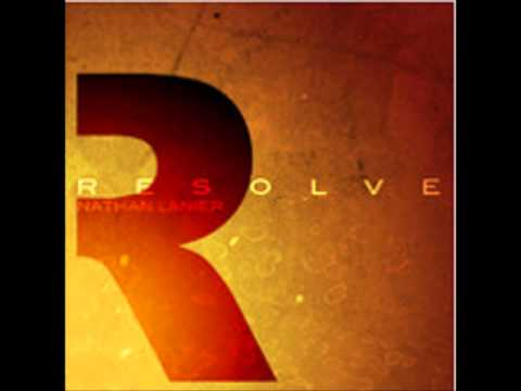 Resolve - Nathan Lanier