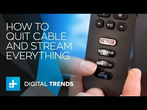 how-to-quit-cable-and-stream-tv-the-right-way